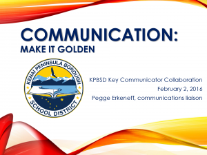 2016_02_02 Key Communicators presentation Golden Stories_Page_1