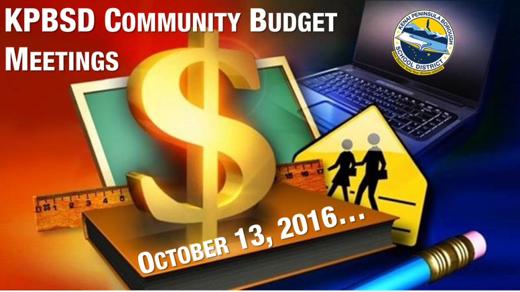 kpbsd-community-budget-meetings-hl