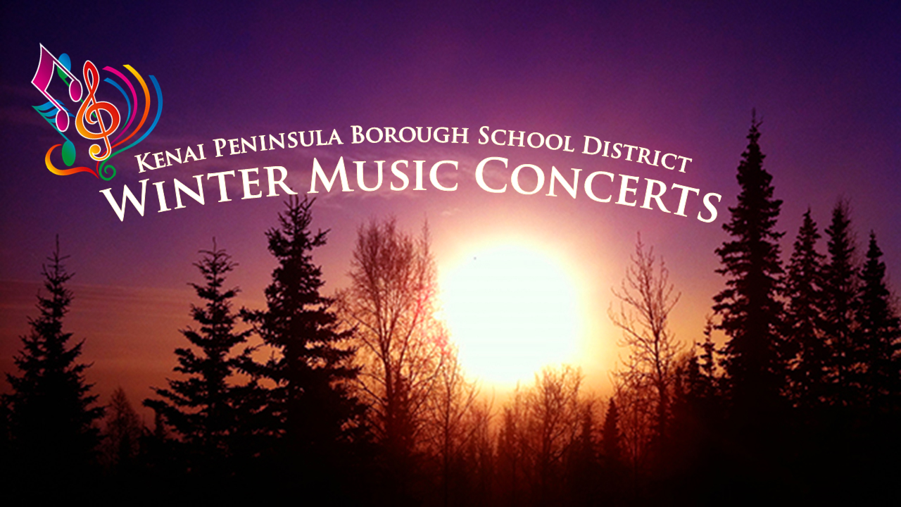 2016-winter-music-concerts