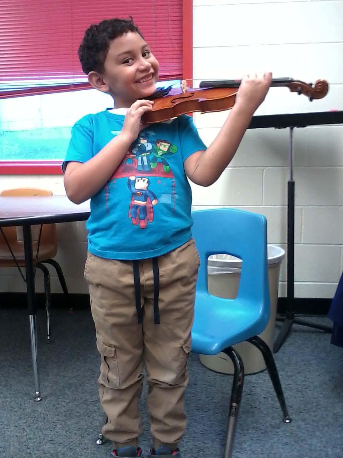 ethan-on-violin