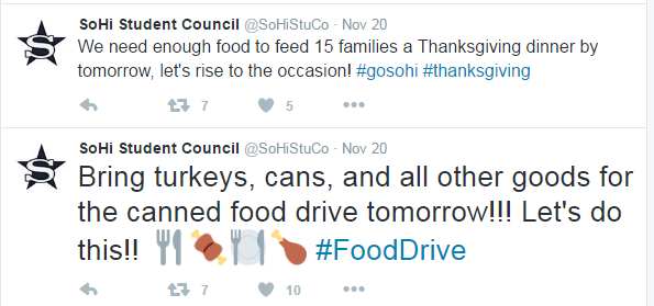 sohi-tweets