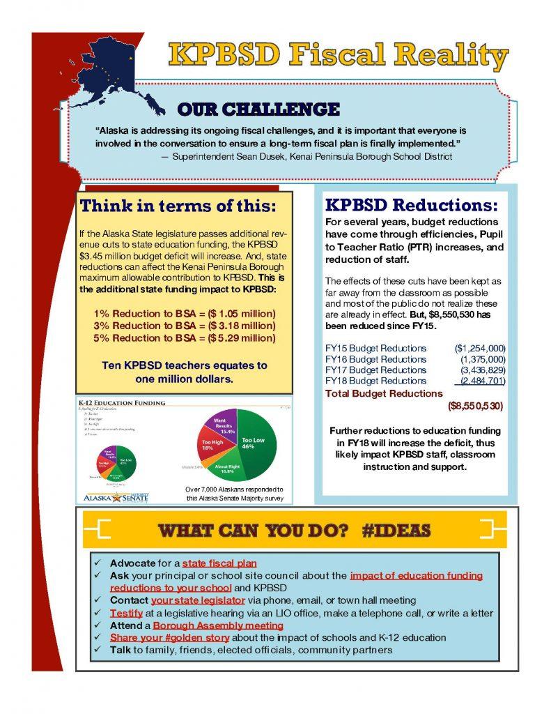 2017 Spring KPBSD Budget Awareness_Page_2