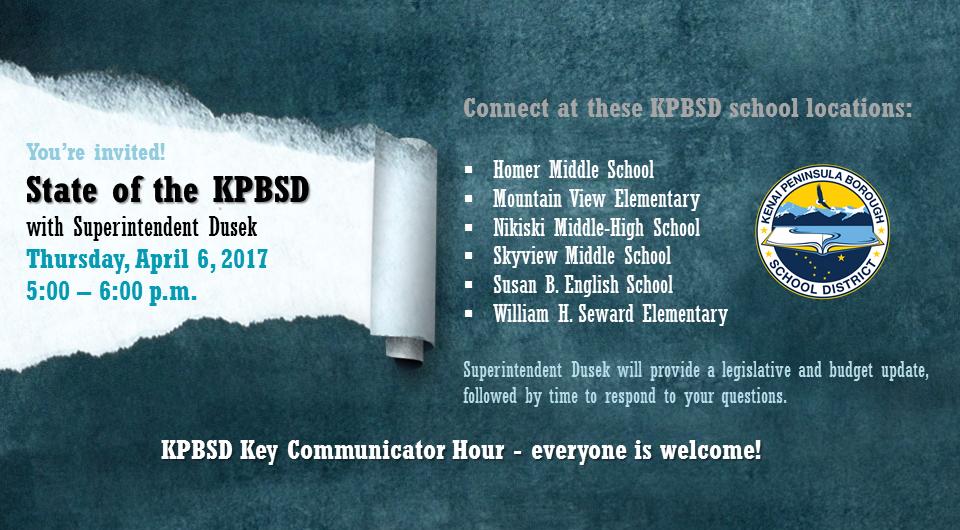 2017_04_06 Key Communicator Hour web