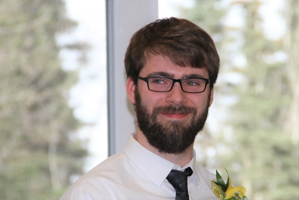 Jonathan Dillon 2017 Kenai BP Teacher of Excellence (2)
