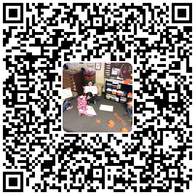 QR Code Sienna Griggs Mt View 4th