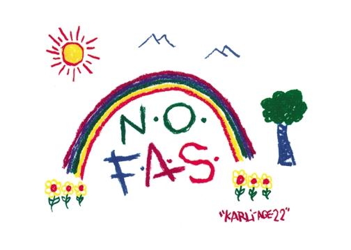 No FAS