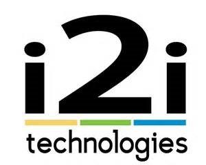 i2i tech