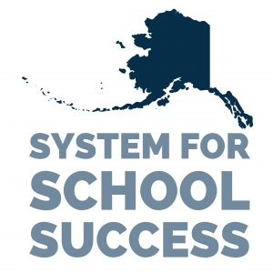 DEED School Systems for Success