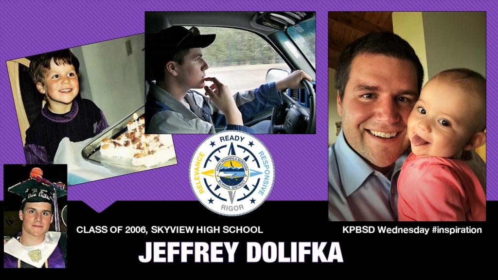 Jeffrey Dolifka Skyview C06