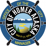 City Manager Logo - Color_vector