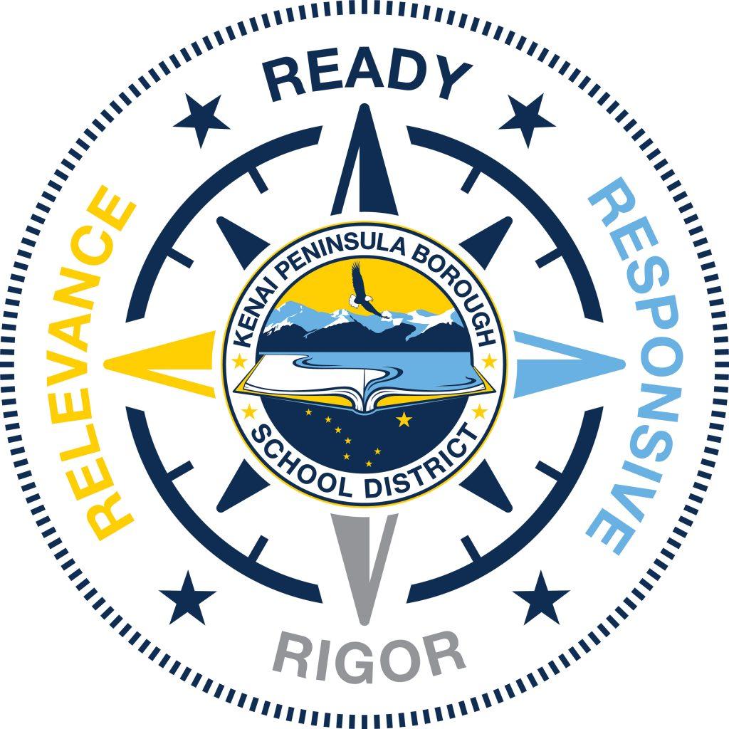 KPSD_Seal