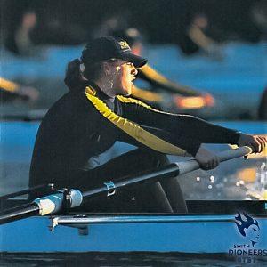 Katie rowing-2