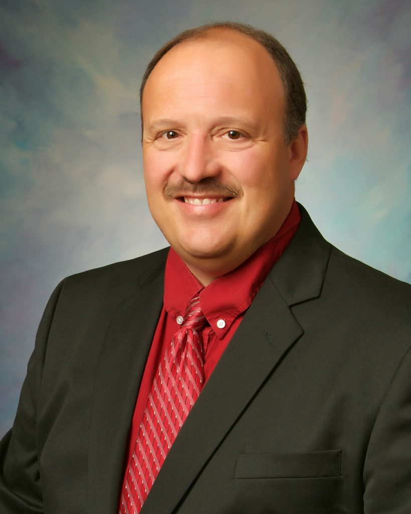 Sean Dusek KPBSD Superintendent 2015 smaller file