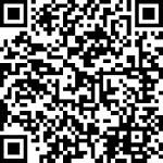 Seward 2019-04 QR_code_27PHGPS (1)