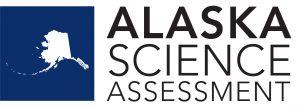 AKScience-logo 2019