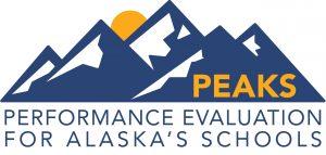 PEAKS-logo 2019