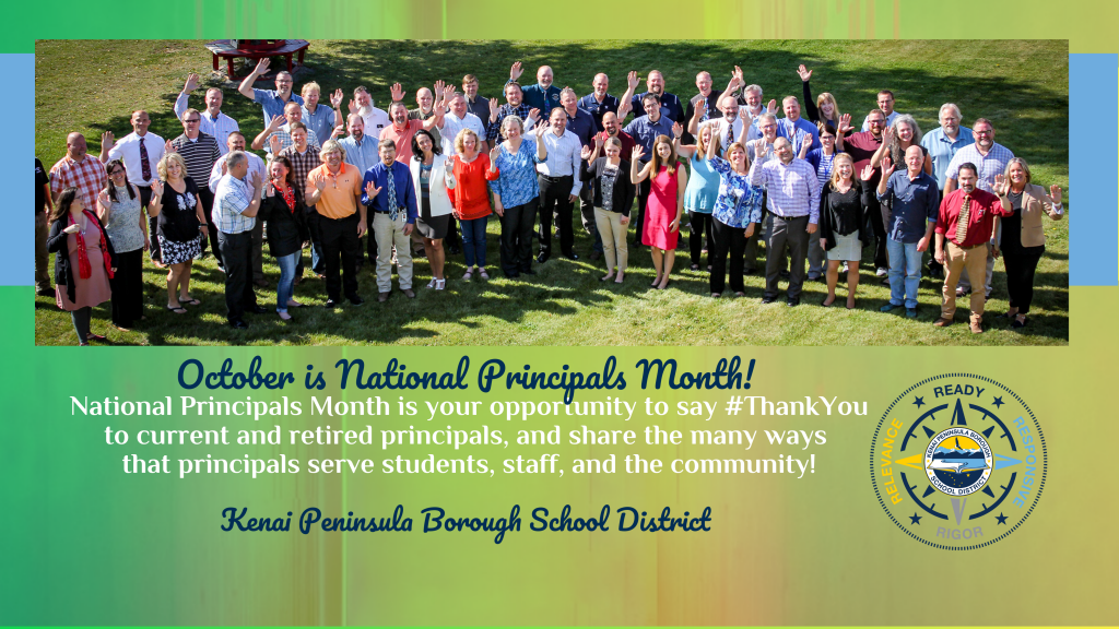 2019-10 thank a principal