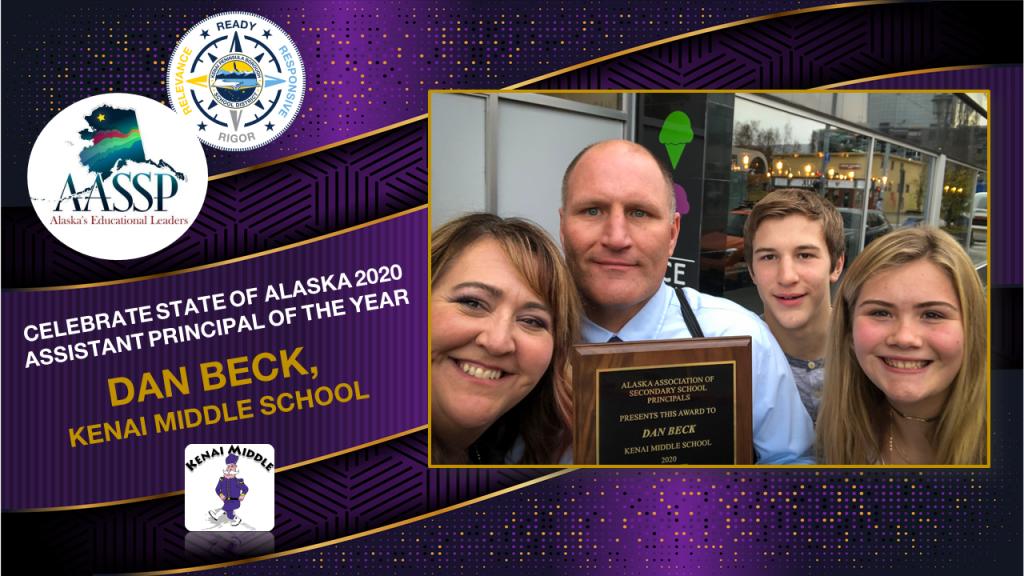 2019-10-29 Dan Beck Alaska AP of the Year